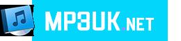 https://mp3uks.ru/templates/mp3uk/images/logo.png